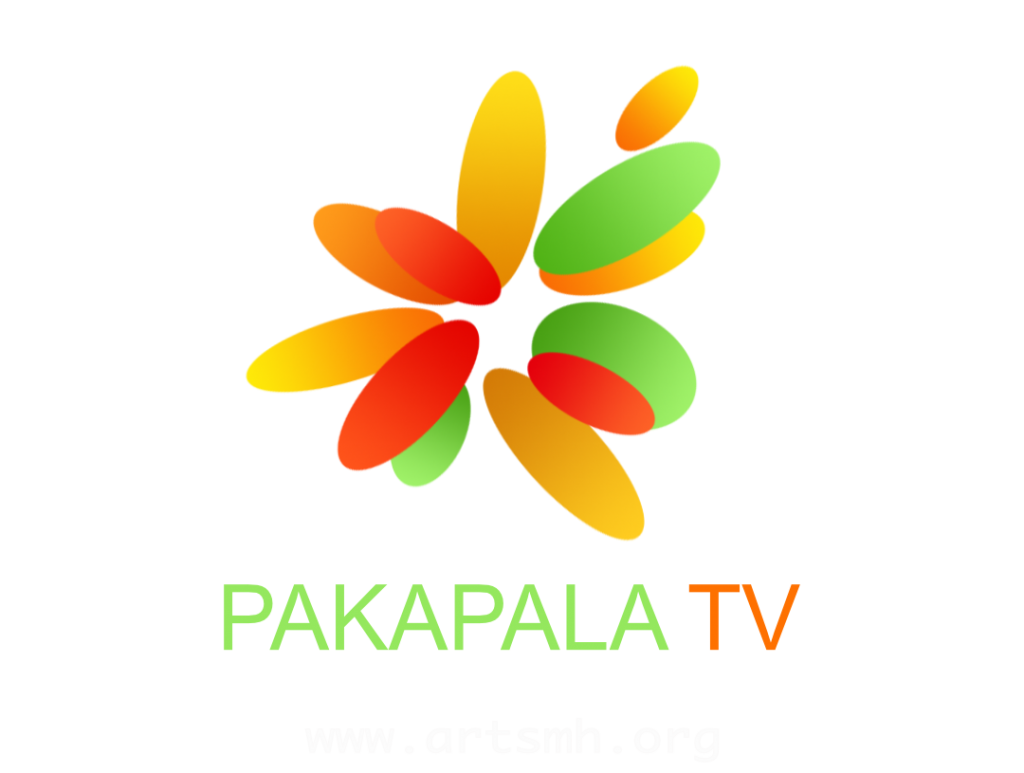 Pakapala TV 2